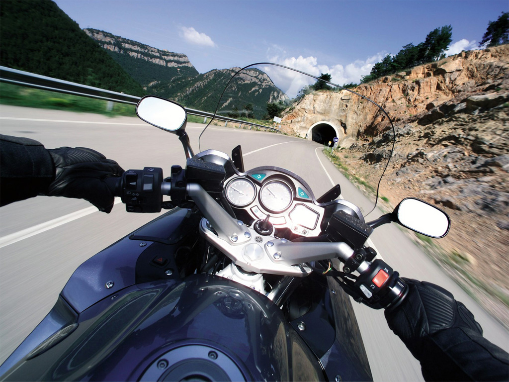 Tips for the Beginner Riding Enthusiast